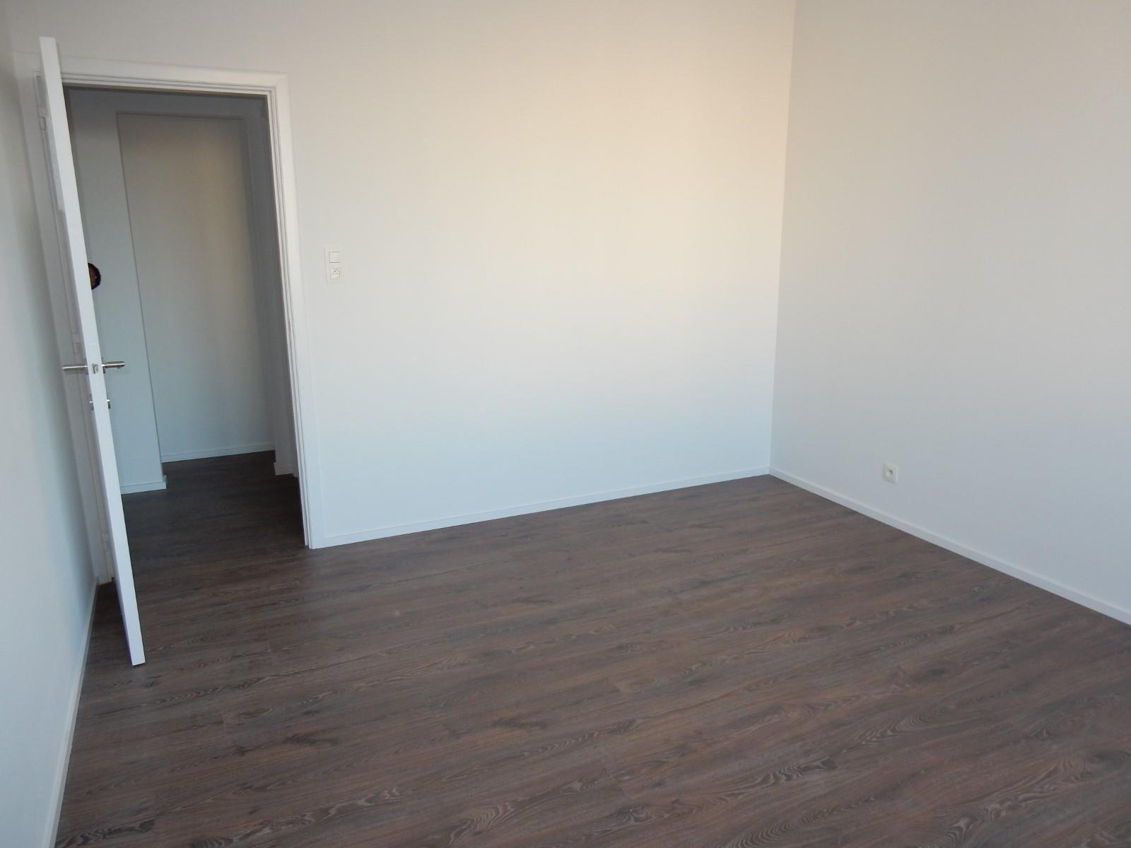 Appartement - Ixelles - #2991892-8
