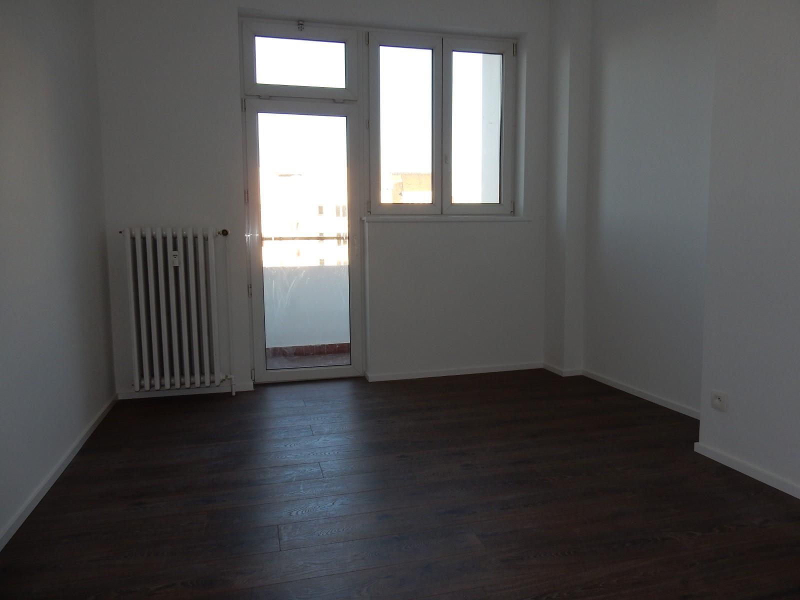 Appartement - Ixelles - #2991892-7