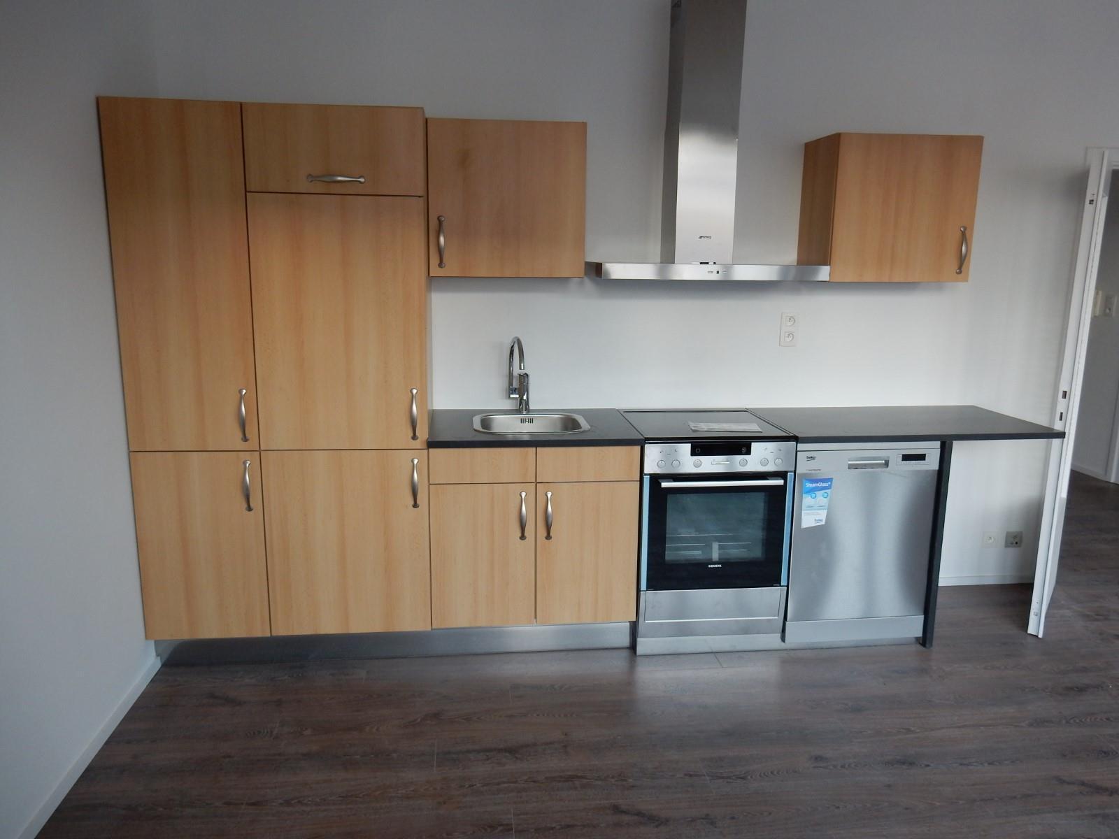 Appartement - Ixelles - #2991892-3