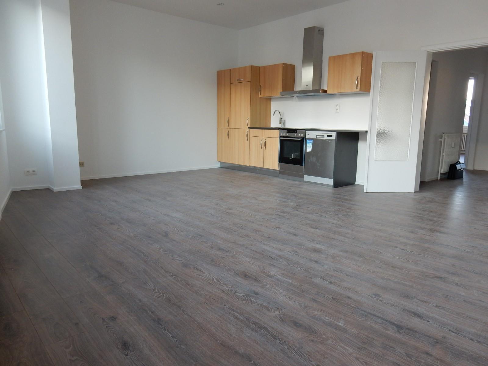 Appartement - Ixelles - #2991892-2