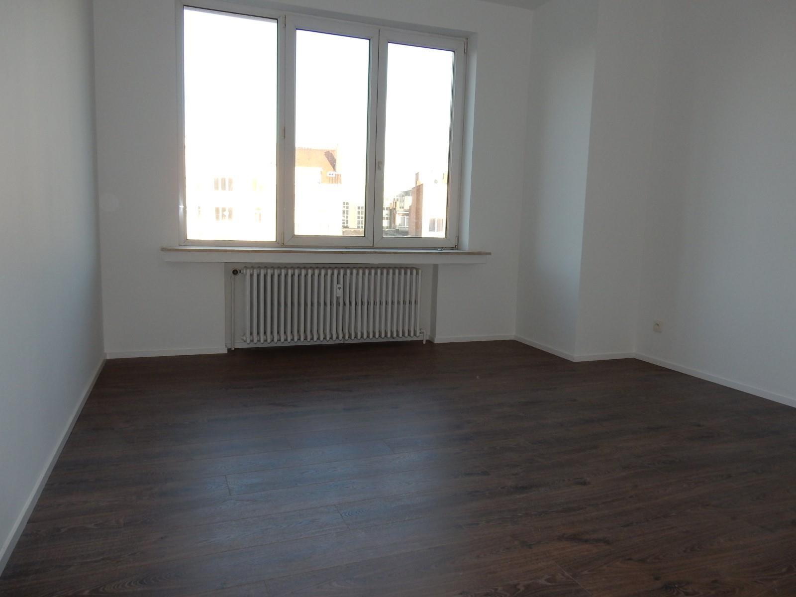 Flat - Ixelles - #2991900-7
