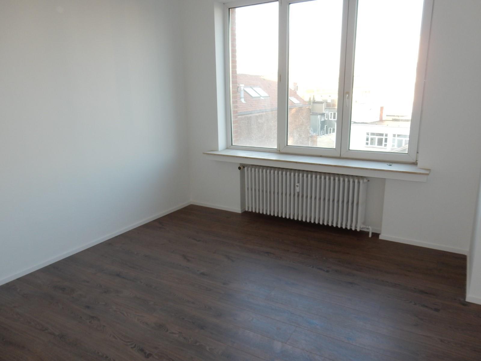 Flat - Ixelles - #2991900-8