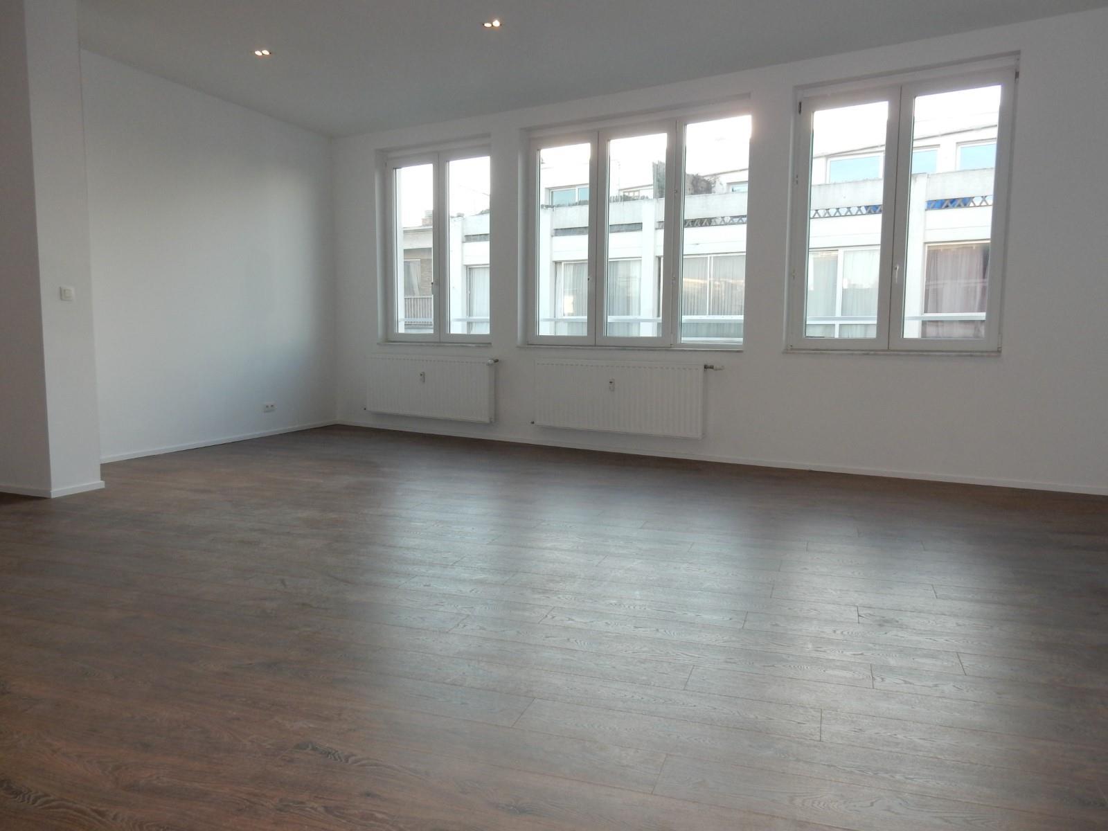 Flat - Ixelles - #2991900-2