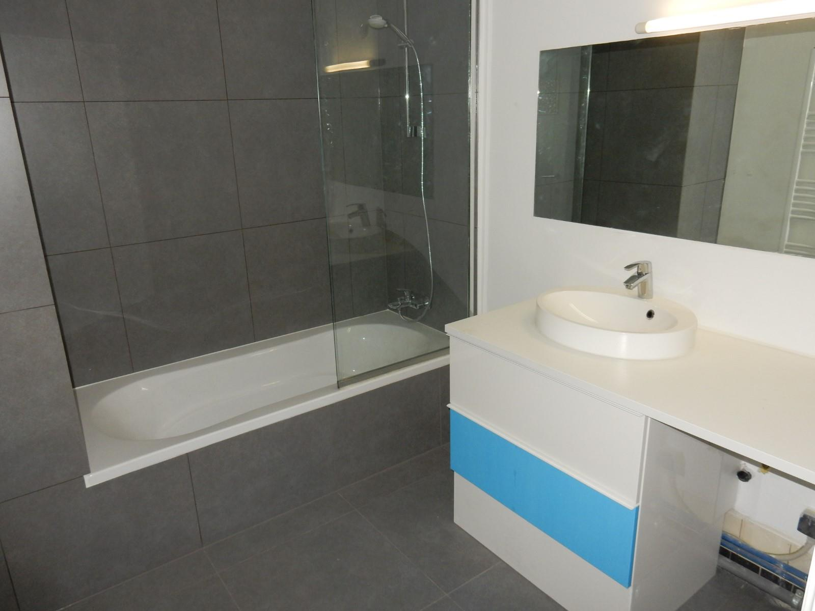 Flat - Ixelles - #2991900-12