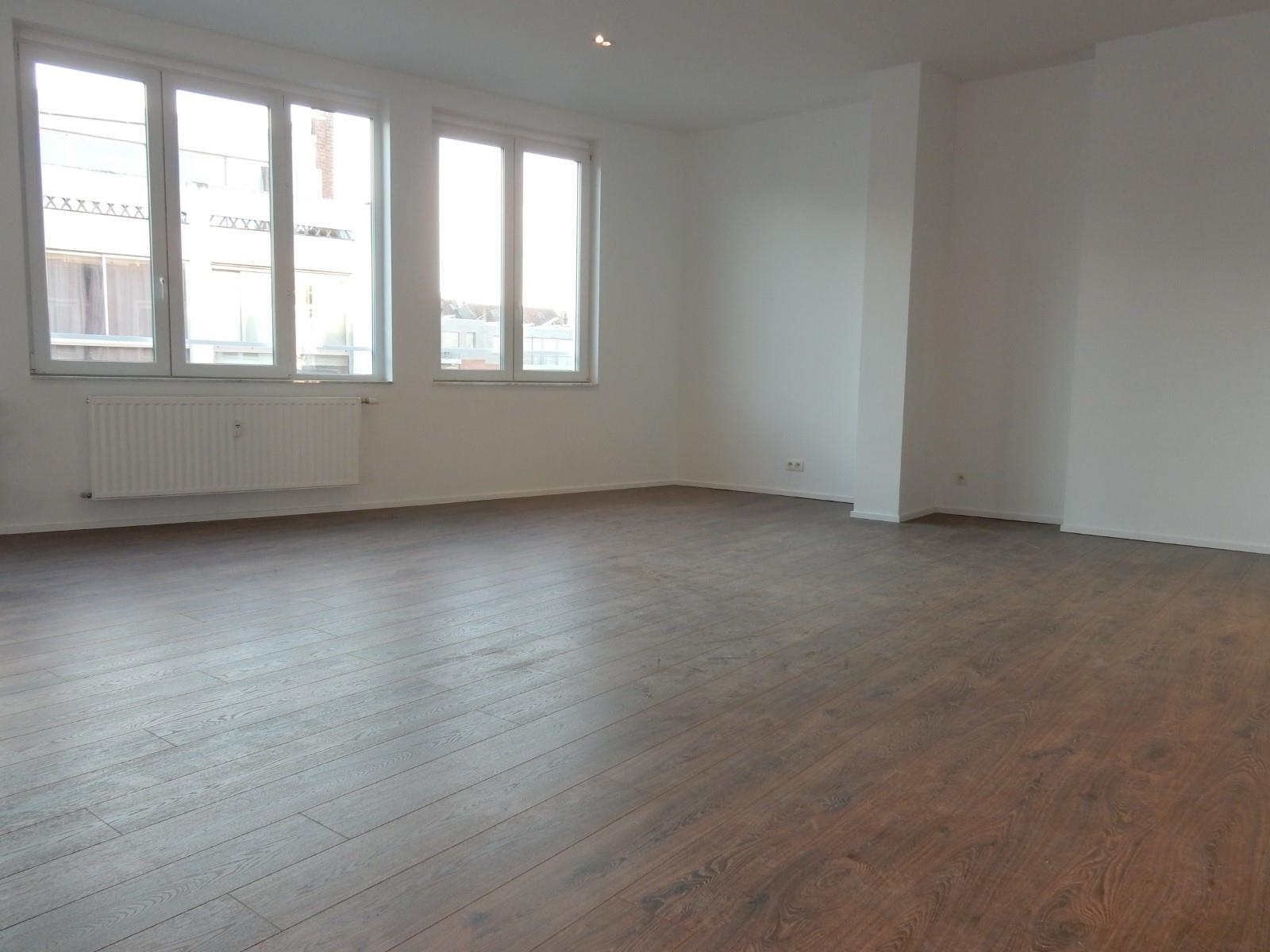 Flat - Ixelles - #2991900-1