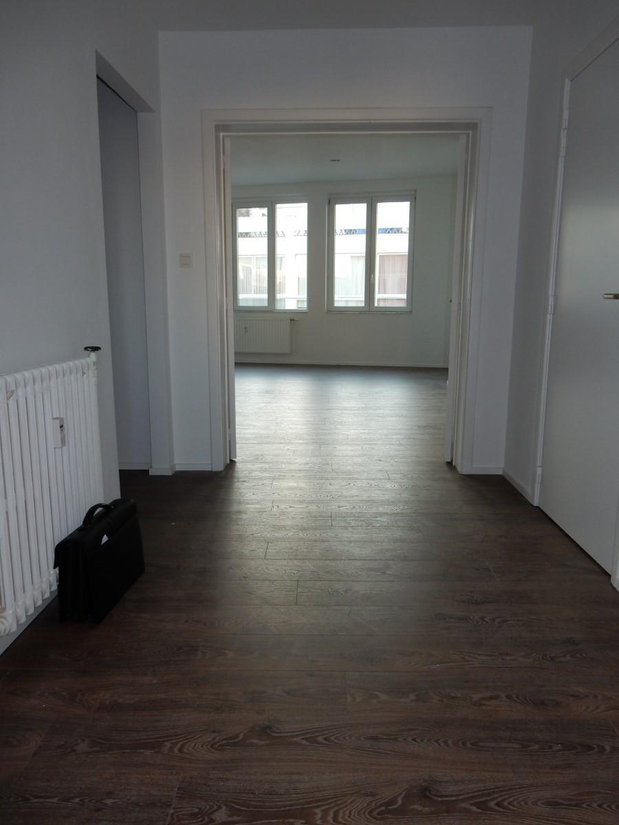 Flat - Ixelles - #2991900-5