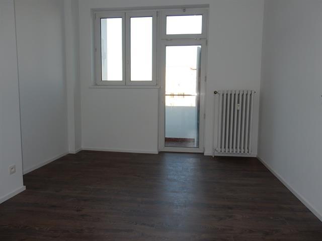 Appartement - Ixelles - #2991900-10