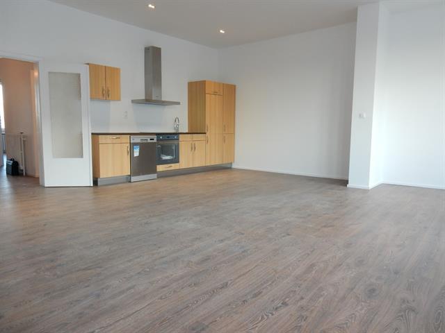 Appartement - Ixelles - #2991900-3