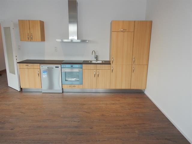 Appartement - Ixelles - #2991900-4