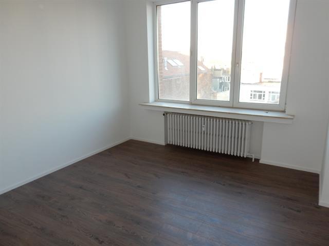 Appartement - Ixelles - #2991900-8