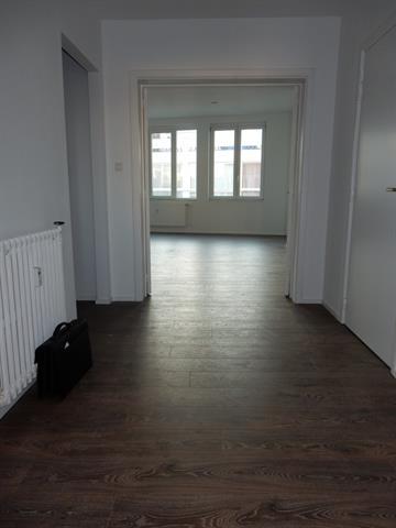 Appartement - Ixelles - #2991900-5