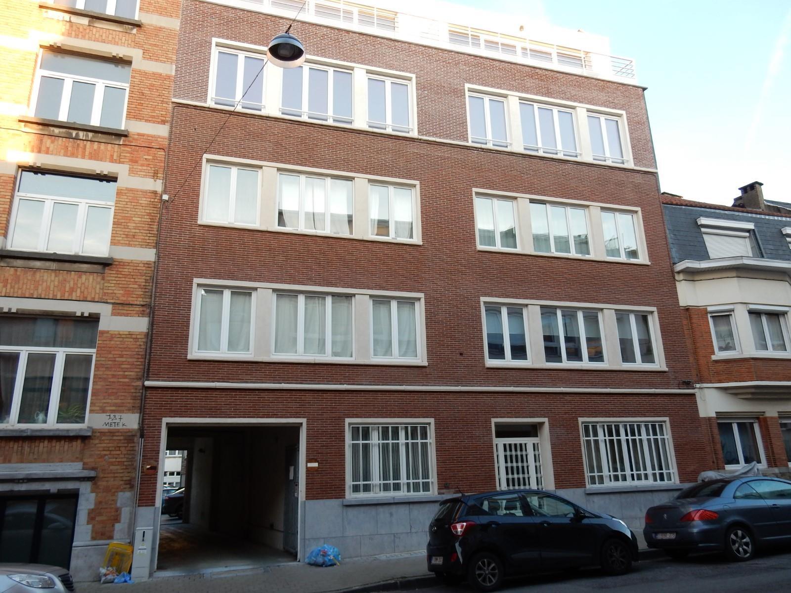 Penthouse - Ixelles - #2991907-0