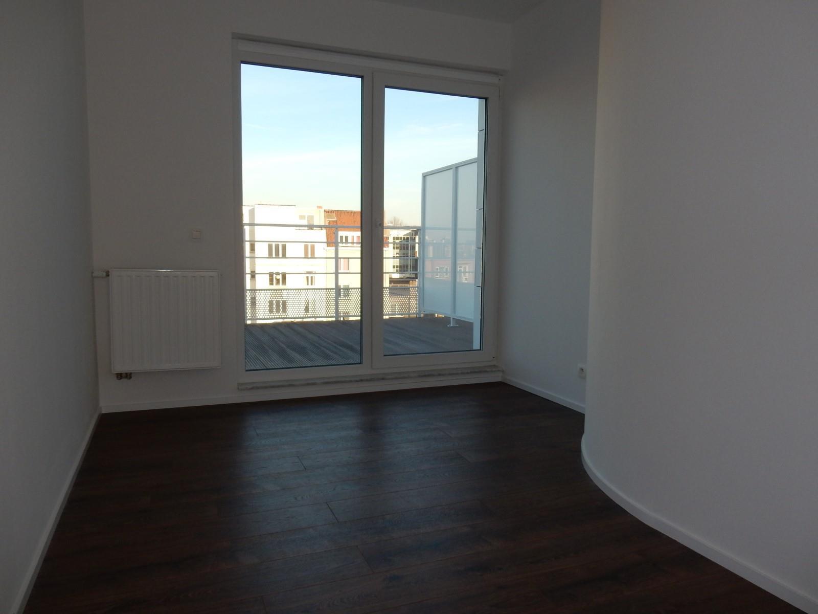 Penthouse - Ixelles - #2991907-8