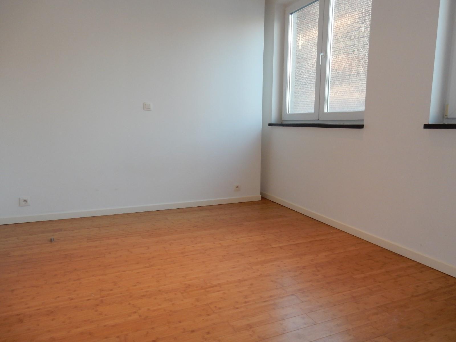 Duplex - Ixelles - #2991923-11
