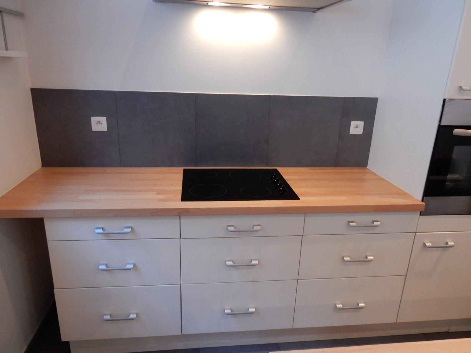 Duplex - Ixelles - #2991923-4