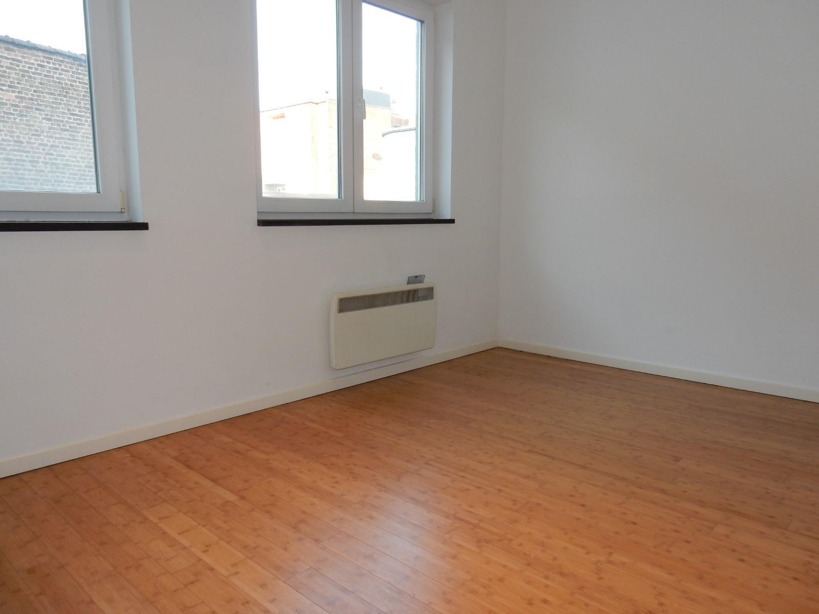Duplex - Ixelles - #2991923-12