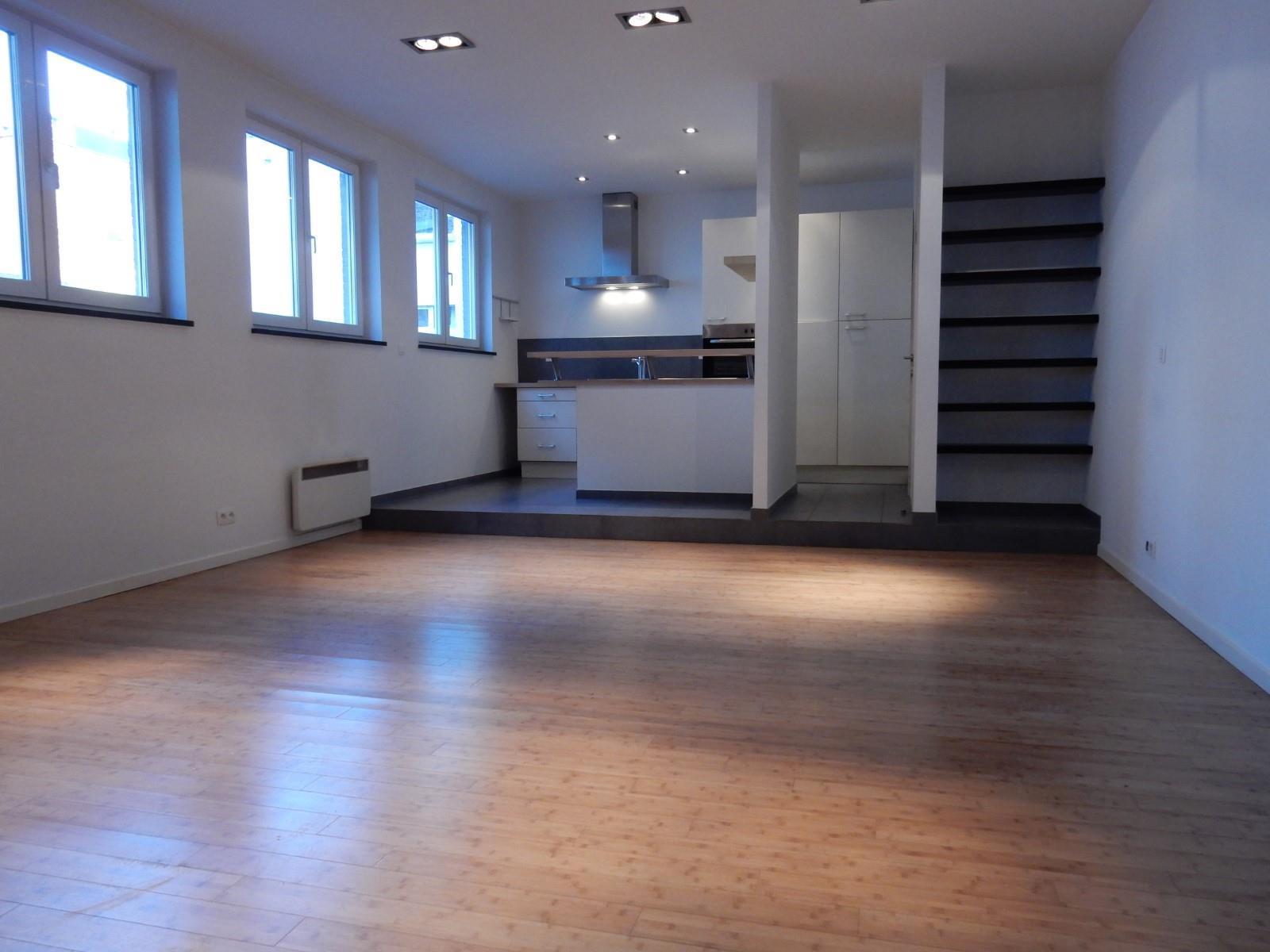 Duplex - Ixelles - #2991923-1