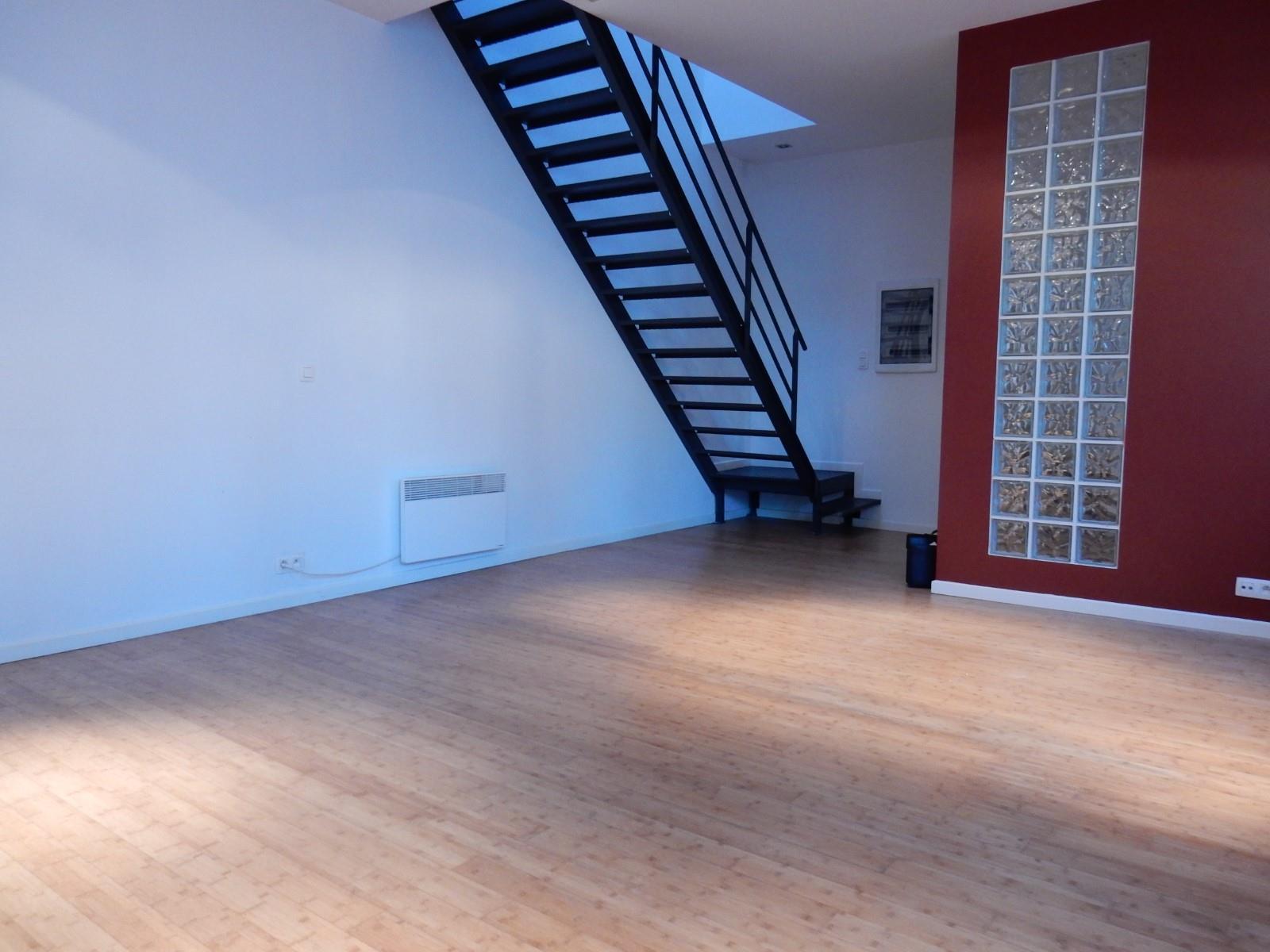 Duplex - Ixelles - #2991923-9