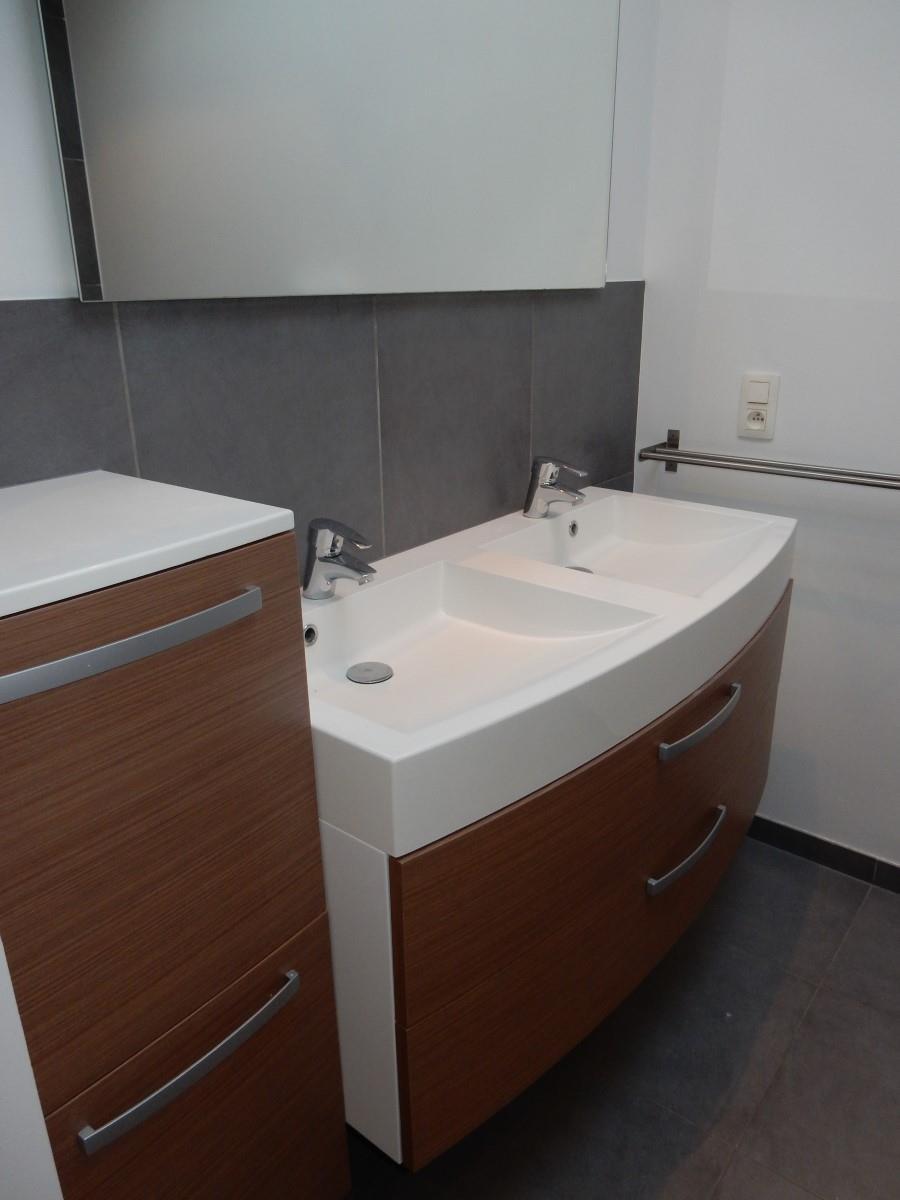 Duplex - Ixelles - #2991923-17