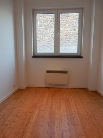 Duplex - Ixelles - #2991923-13
