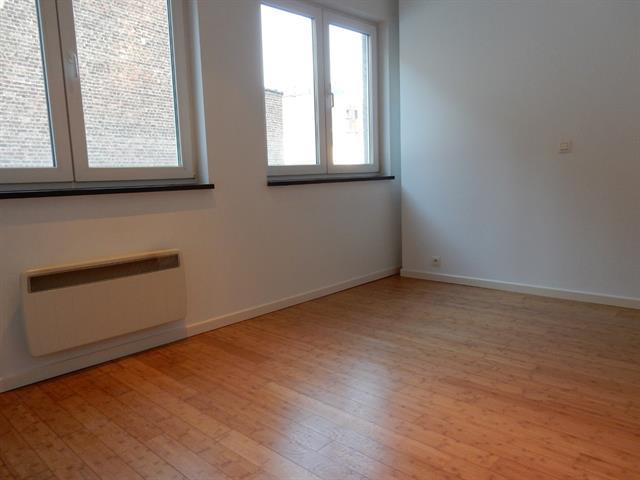 Duplex - Ixelles - #2991923-15