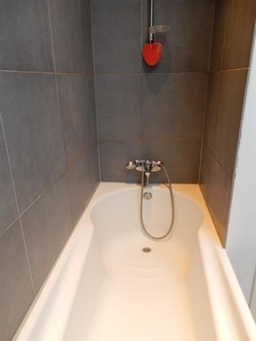 Duplex - Ixelles - #2991923-16