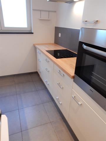 Duplex - Ixelles - #2991923-7