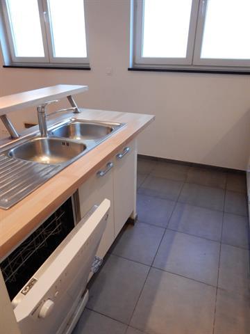 Duplex - Ixelles - #2991923-6