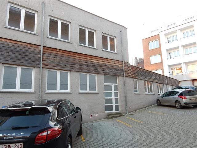 Duplex - Ixelles - #2991923-0