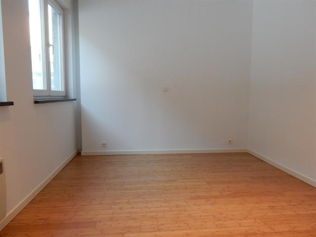 Duplex - Ixelles - #2991923-14
