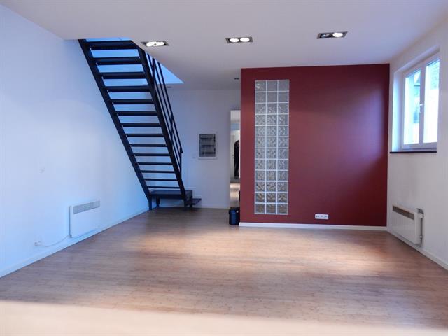 Duplex - Ixelles - #2991923-3