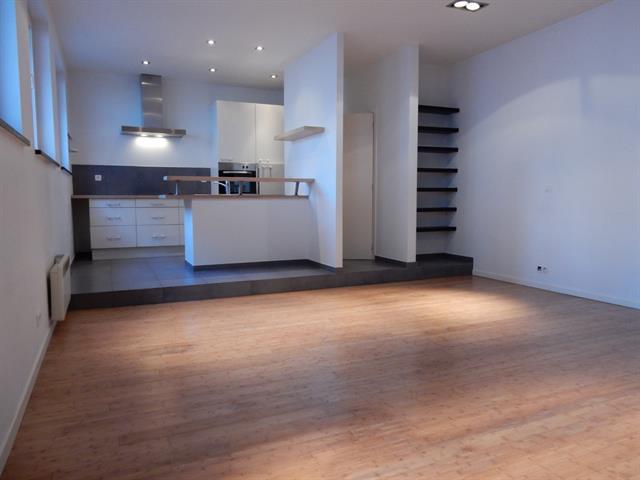Duplex - Ixelles - #2991923-2
