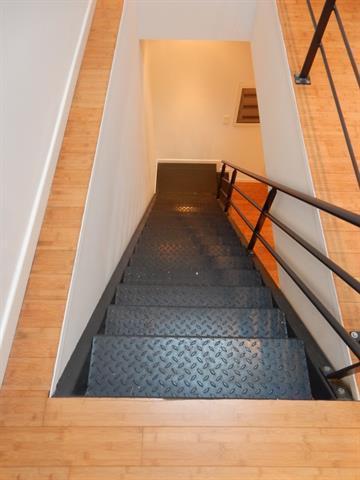 Duplex - Ixelles - #2991923-10