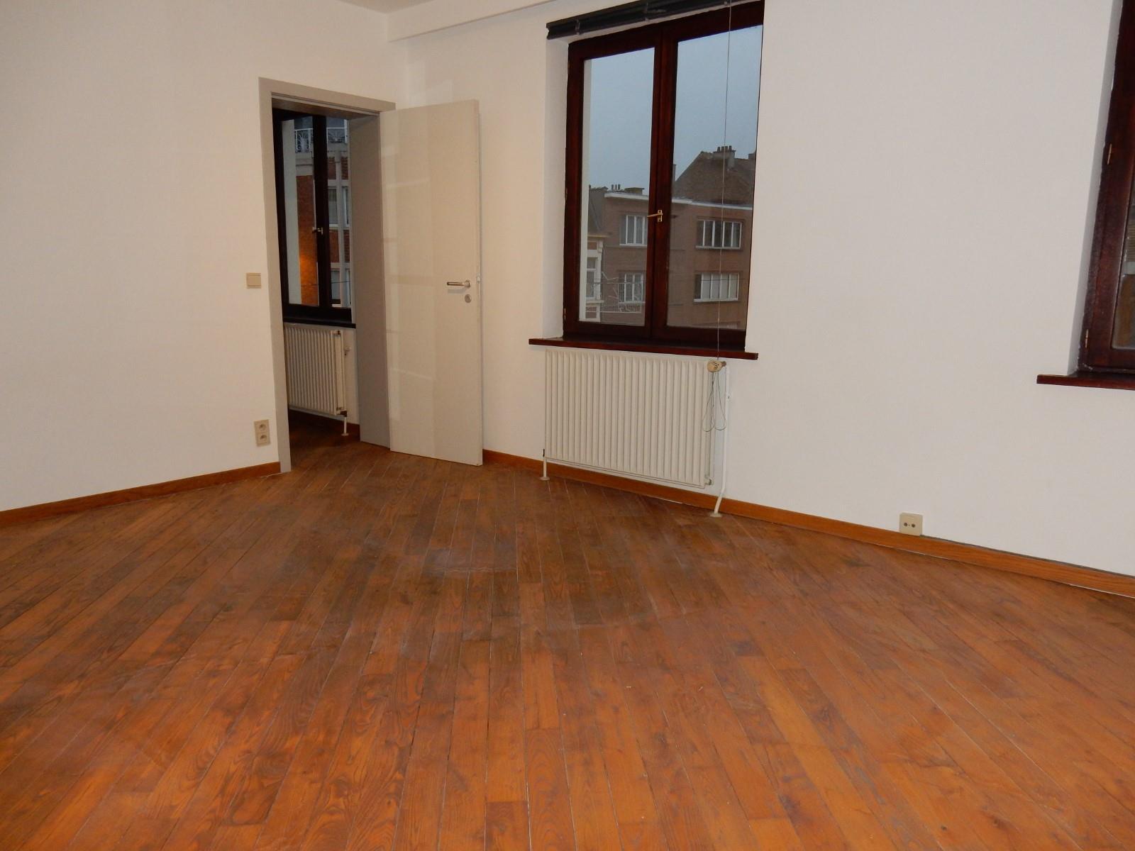 Flat - Ixelles - #2991979-6