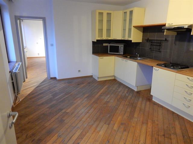 Appartement - Ixelles - #2991979-4