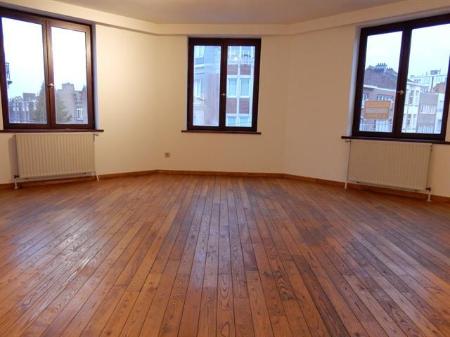 Appartement - Ixelles - #2991979-1