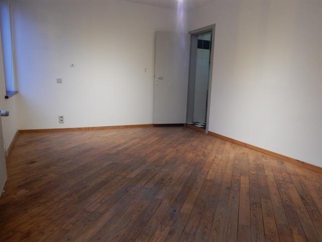 Appartement - Ixelles - #2991979-7