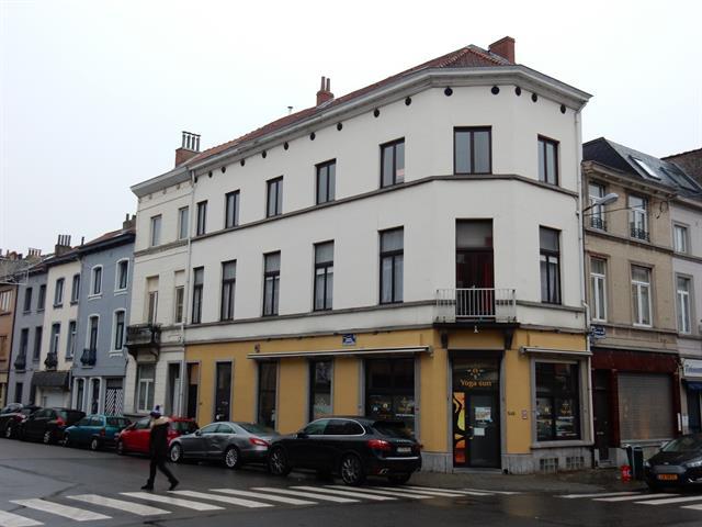 Appartement - Ixelles - #2991979-0