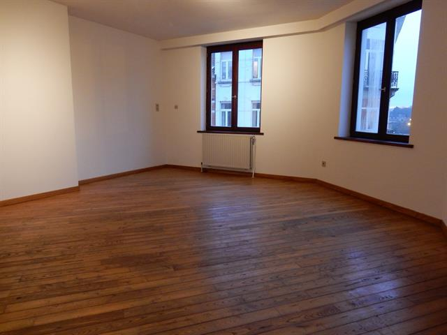 Appartement - Ixelles - #2991979-2