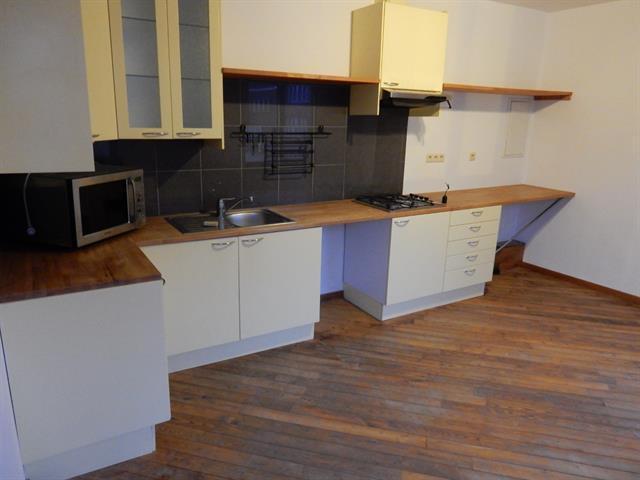 Appartement - Ixelles - #2991979-5