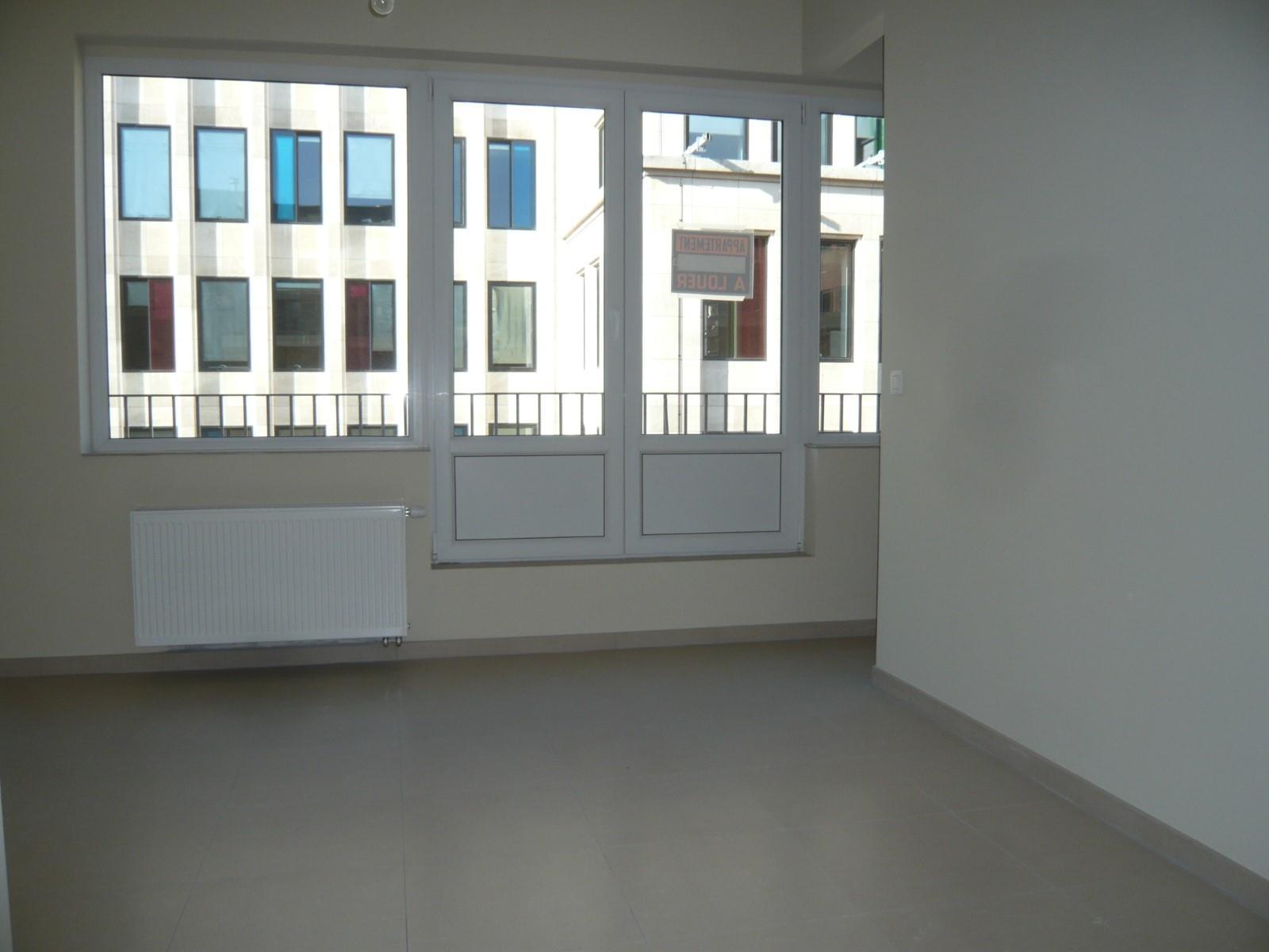 Flat - Bruxelles - #3032415-3
