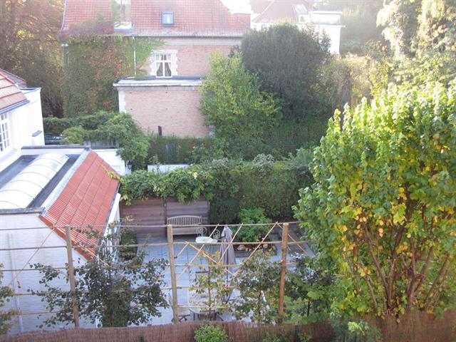 Appartement - Uccle - #3032658-5