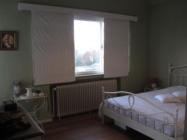 Appartement - Uccle - #3032658-12