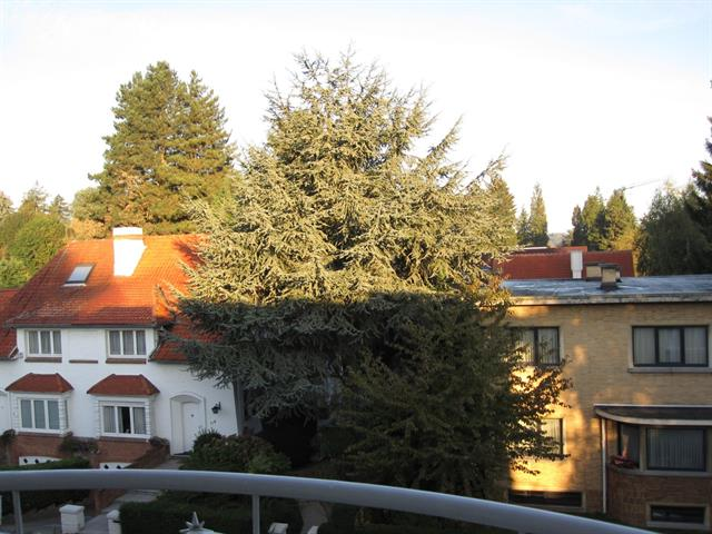 Appartement - Uccle - #3032658-14