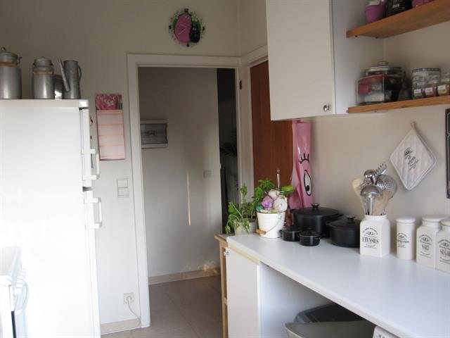 Appartement - Uccle - #3032658-7