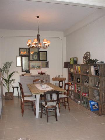 Appartement - Uccle - #3032658-3