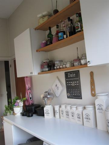 Appartement - Uccle - #3032658-8