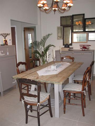 Appartement - Uccle - #3032658-4