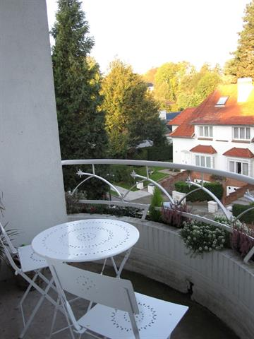 Appartement - Uccle - #3032658-13