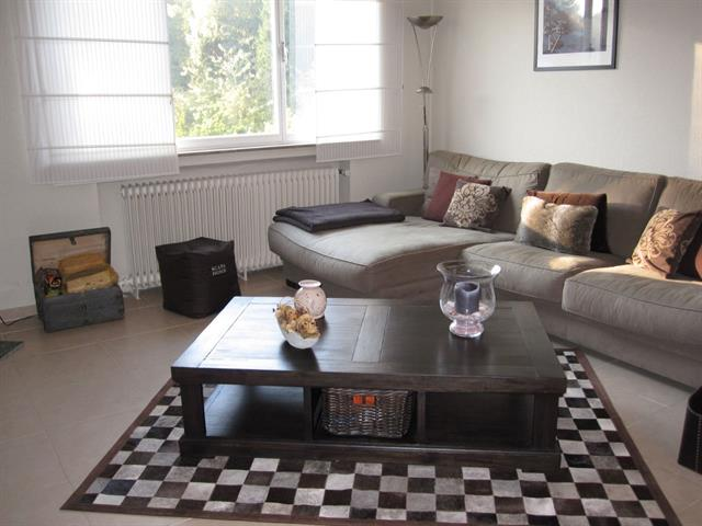 Appartement - Uccle - #3032658-1